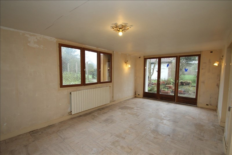 Sale house / villa Vauciennes 270 000€ - Picture 5