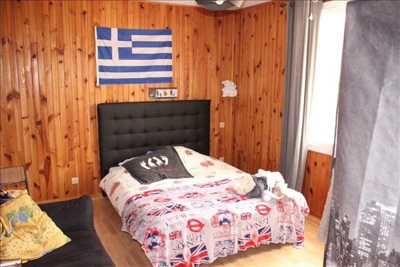Sale house / villa La ferte gaucher 143700€ - Picture 8