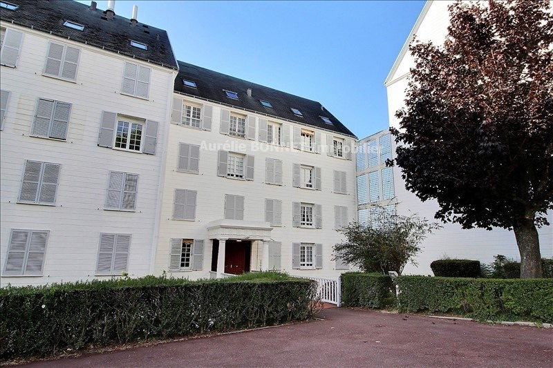 Vente appartement Trouville sur mer 99 000€ - Photo 5