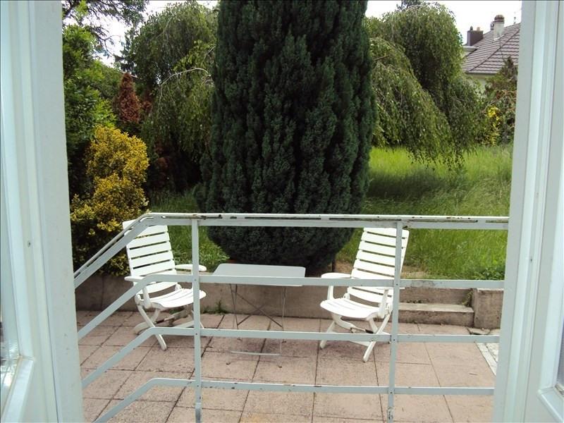 Vente appartement Riedisheim 147000€ - Photo 2