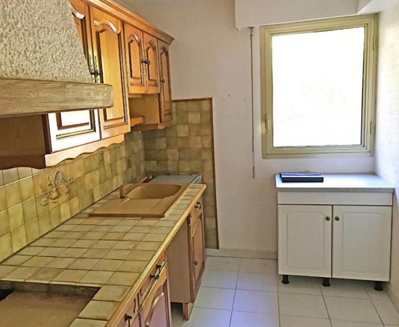 Vendita appartamento Saint laurent du var 208000€ - Fotografia 5
