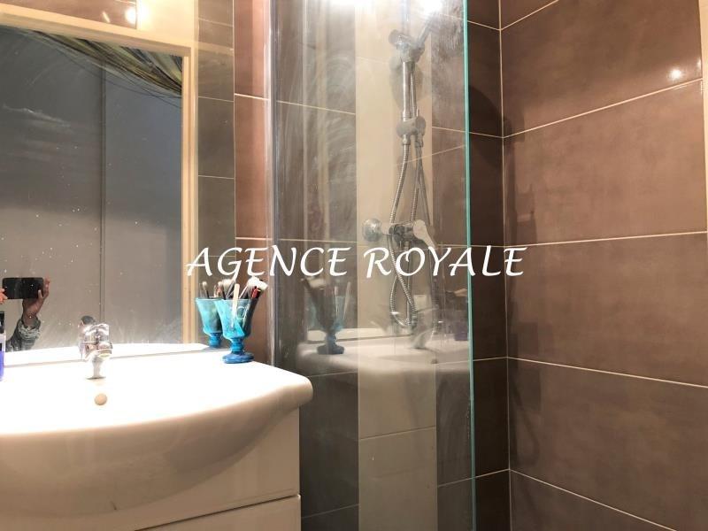 Sale apartment St germain en laye 335000€ - Picture 6