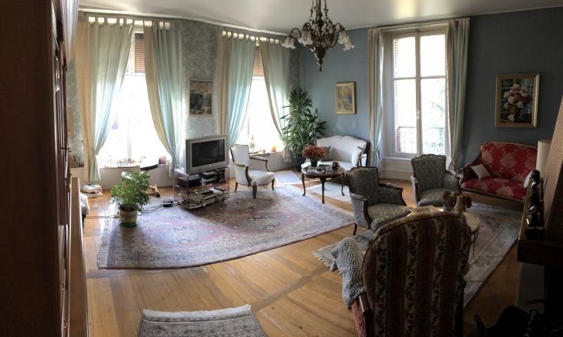 Venta de prestigio  casa Schirmeck 572250€ - Fotografía 3