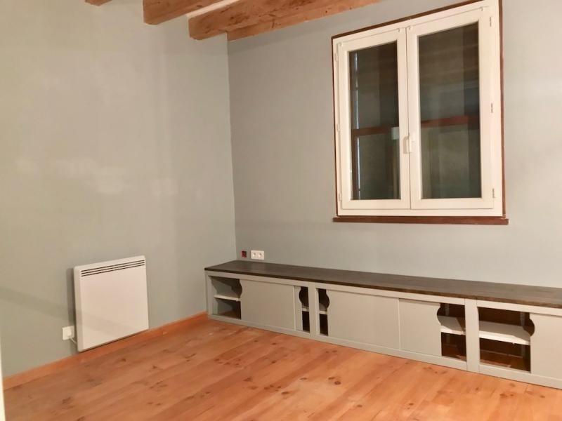 Vendita casa Arles 248000€ - Fotografia 9