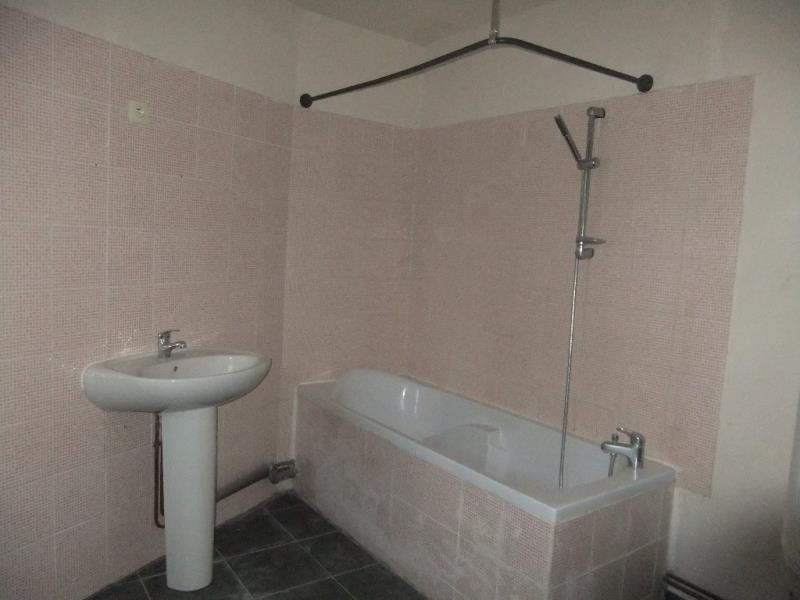 Sale house / villa Treigny 99000€ - Picture 8