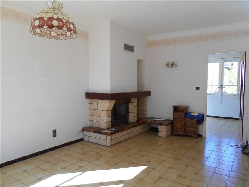Vente maison / villa Ceret 234000€ - Photo 2