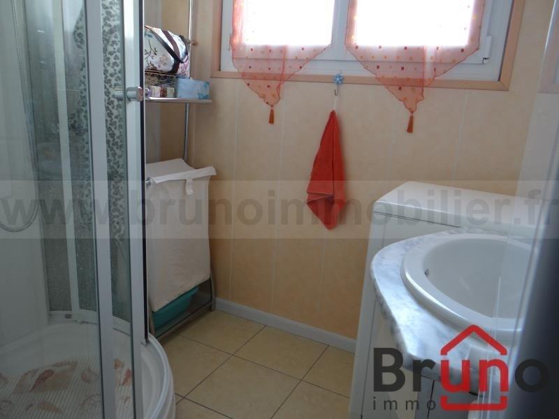Vente maison / villa Noyelles sur mer 225000€ - Photo 13