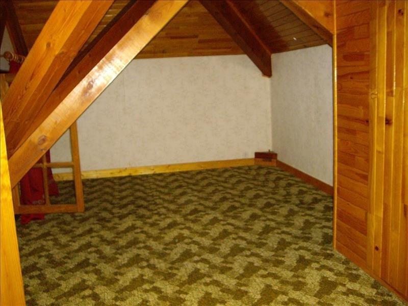 Rental house / villa St jean st maurice sur loi 950€ CC - Picture 10