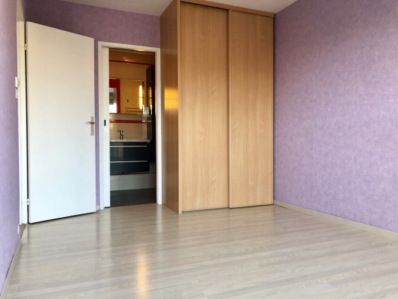 Sale apartment Caen 122 500€ - Picture 4
