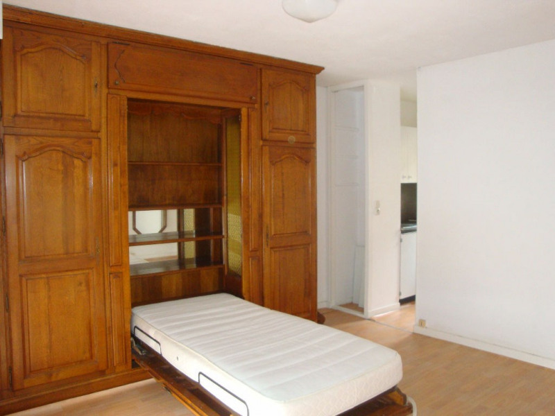 Location appartement Agen 310€ CC - Photo 1