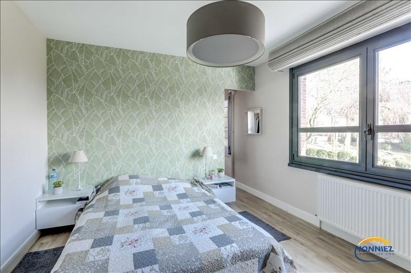 Vente de prestige maison / villa Hazebrouck 638000€ - Photo 6