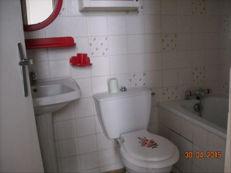 Verhuren  appartement Vichy 200€ CC - Foto 3