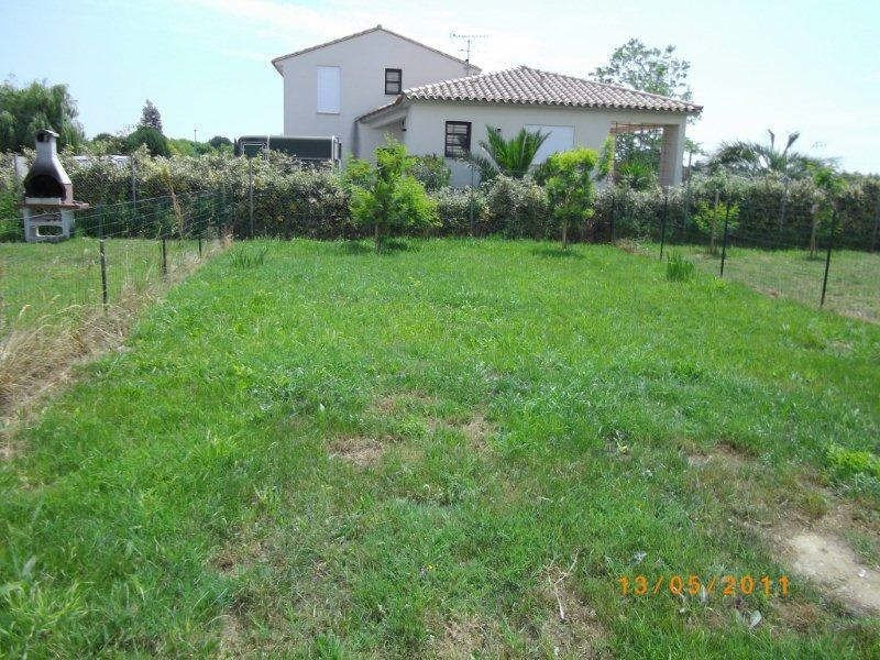 Location maison / villa Villelongue de la salanque 727€ CC - Photo 3