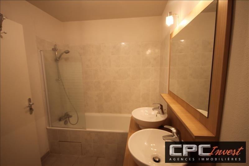 Rental apartment Jurancon 610€ CC - Picture 3