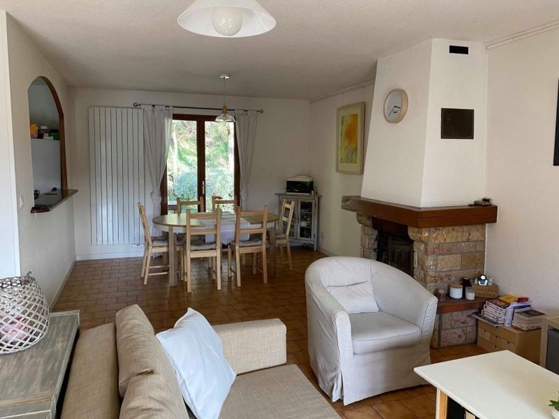 Vente maison / villa Pont eveque 273000€ - Photo 5