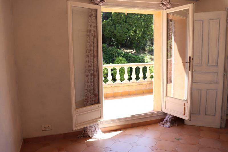 Location maison / villa Cavalaire sur mer 1900€ CC - Photo 22