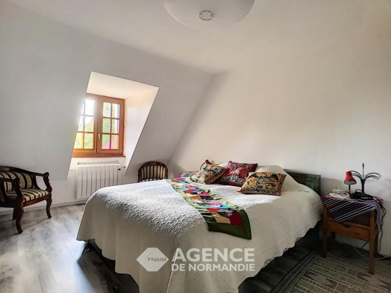 Vente maison / villa Montreuil-l'argille 160000€ - Photo 6