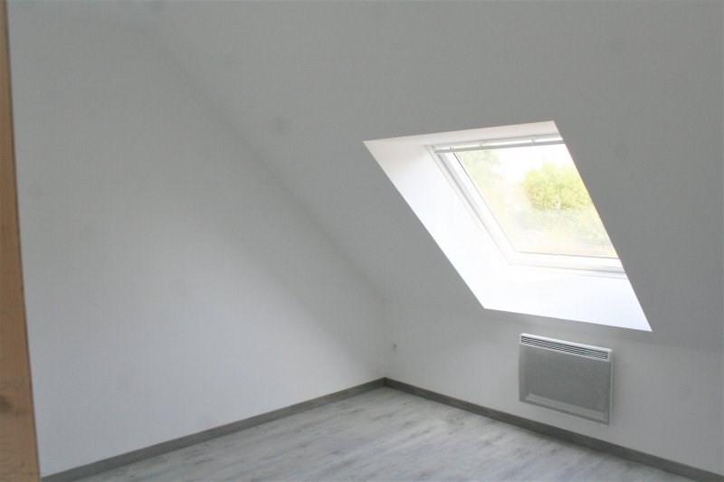 Vente maison / villa Roquetoire 170100€ - Photo 8
