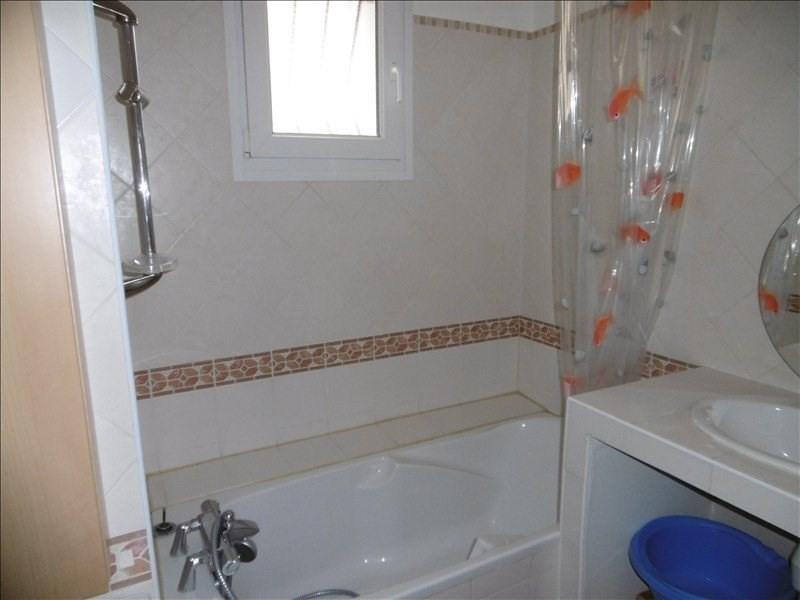 Rental house / villa Palaiseau 1650€ CC - Picture 9