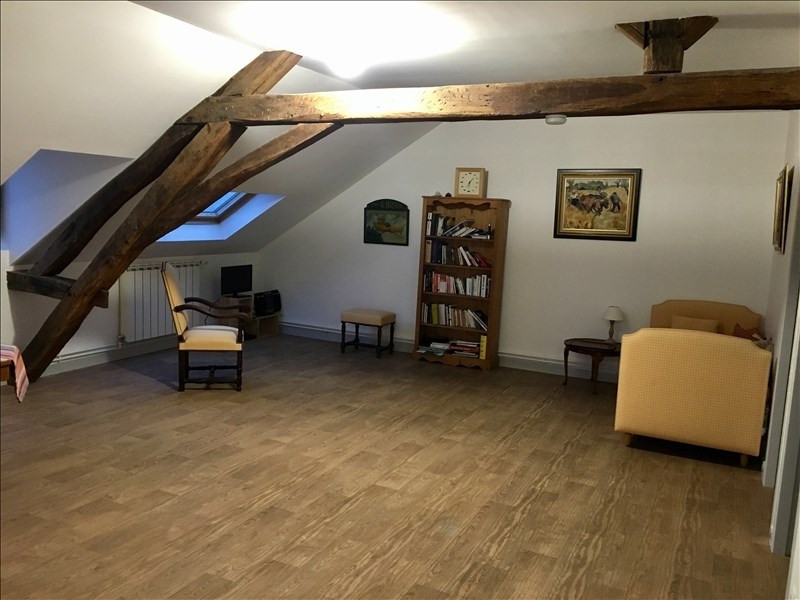 Location appartement Poitiers 736€ CC - Photo 1
