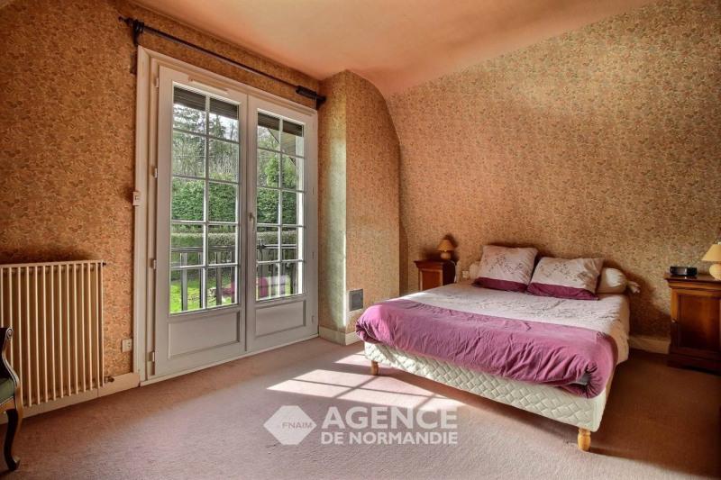 Sale house / villa Montreuil-l'argille 150000€ - Picture 11