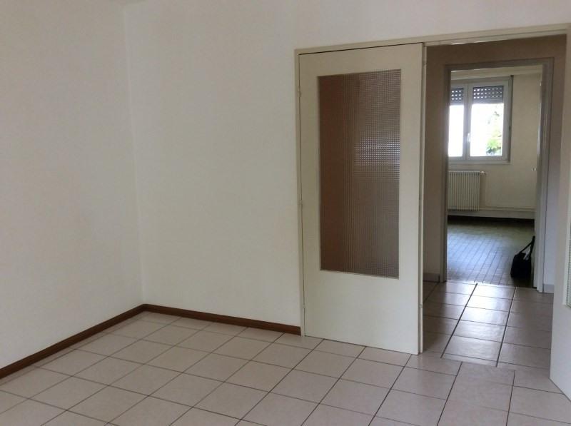 Location appartement Strasbourg 777€ CC - Photo 4