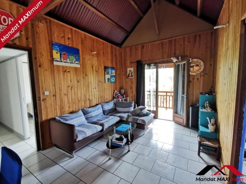 Vente maison / villa Saint joseph 219000€ - Photo 15
