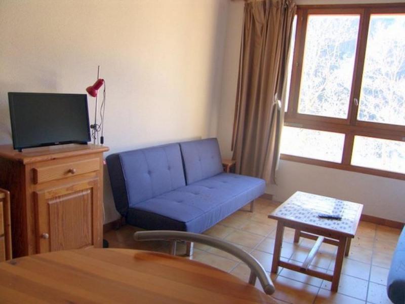 Location vacances appartement Prats de mollo la preste 580€ - Photo 5