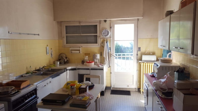 Deluxe sale house / villa Talence 850 000€ - Picture 9