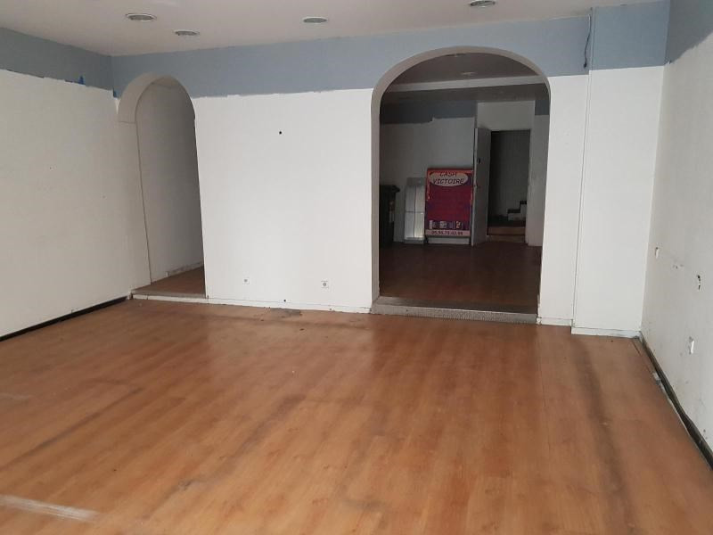 Location boutique Bordeaux 2 075€ CC - Photo 2