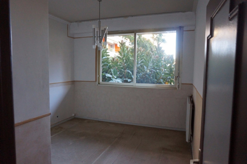 Vente appartement Ajaccio 232 000€ - Photo 9