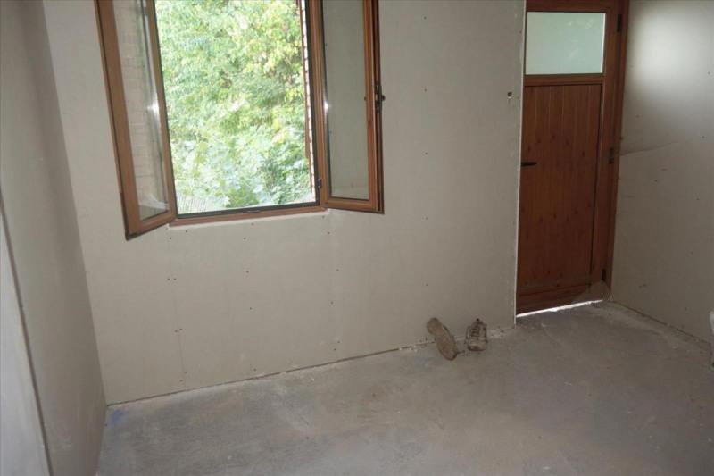 Verkoop  huis Réalmont 98000€ - Foto 5