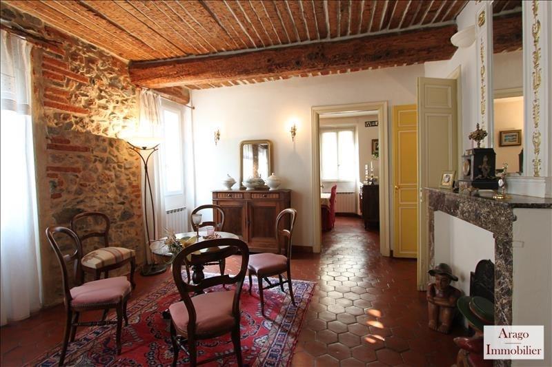 Vente maison / villa Espira de l agly 179800€ - Photo 4