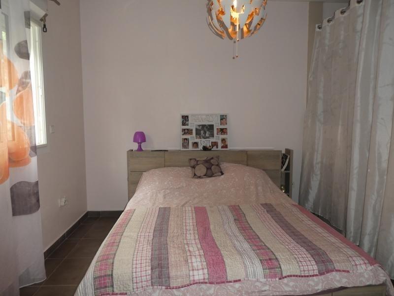Vente maison / villa Le piton st leu 280000€ - Photo 5