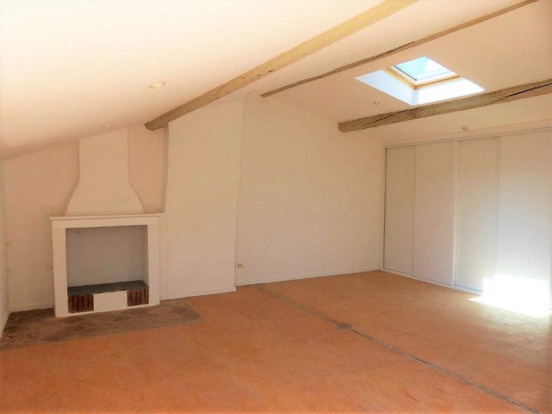 Vente appartement Nimes 196 000€ - Photo 17