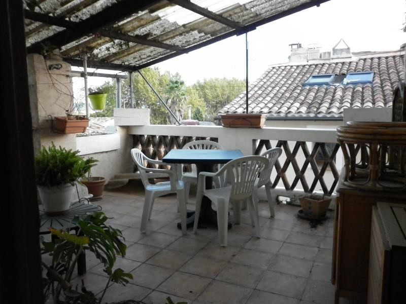 Vente maison / villa La farlede 148 000€ - Photo 1