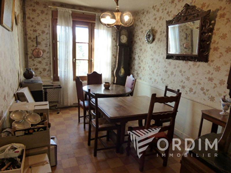 Sale house / villa Savigny en sancerre 59000€ - Picture 2