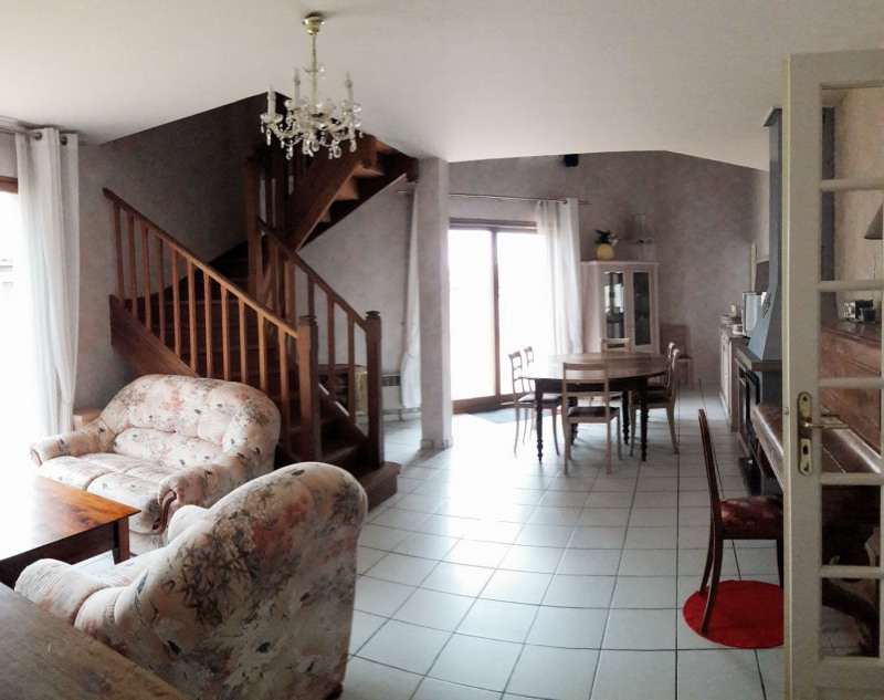 Sale house / villa Cintegabelle 480 000€ - Picture 2