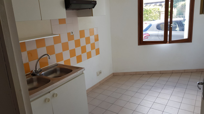 Vente appartement Montlhery 168 000€ - Photo 2