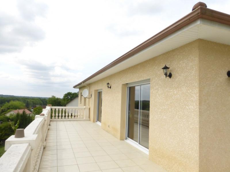 Location maison / villa Bouillon 990€ CC - Photo 12