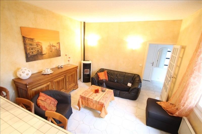 Vente maison / villa Barberaz 255000€ - Photo 7