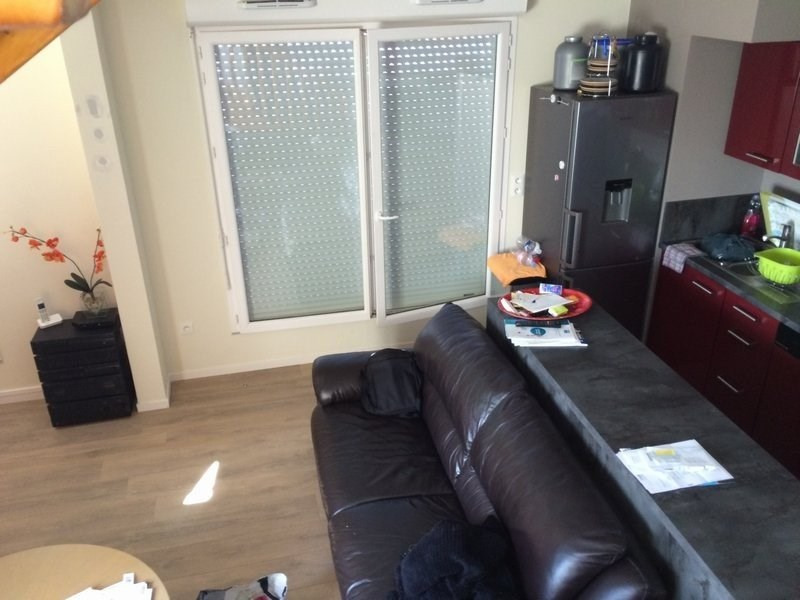 Investment property apartment Claye souilly 286000€ - Picture 7