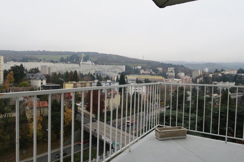 Vente appartement St etienne 74900€ - Photo 4