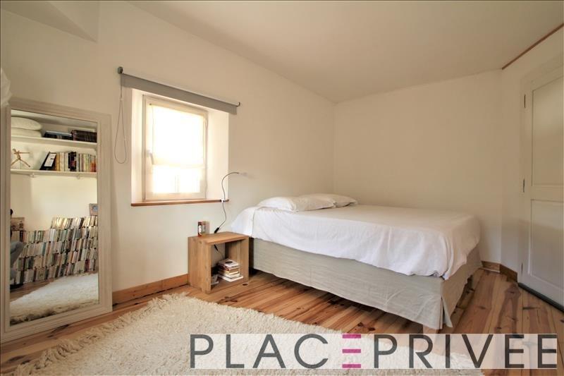 Venta de prestigio  apartamento Nancy 590000€ - Fotografía 8