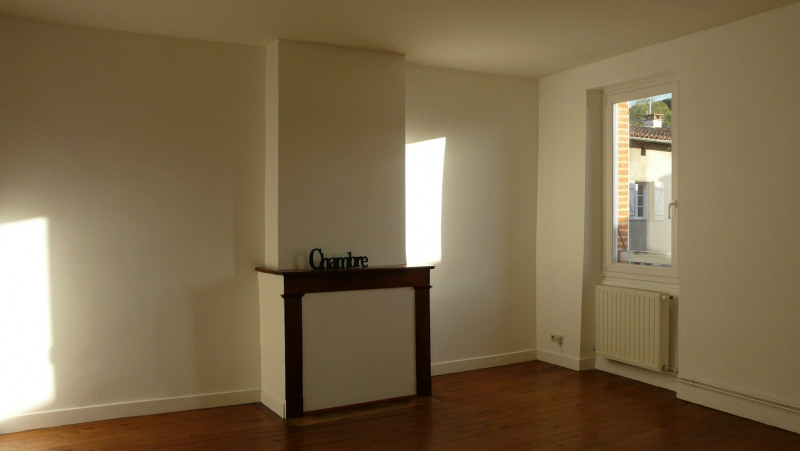 Alquiler  casa Montgiscard 800€ CC - Fotografía 6