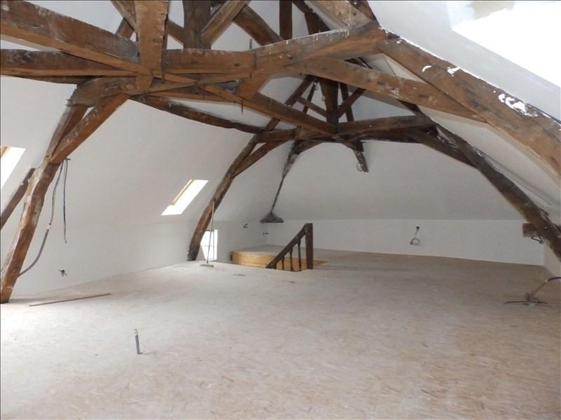 Venta  casa Moulins 81000€ - Fotografía 2