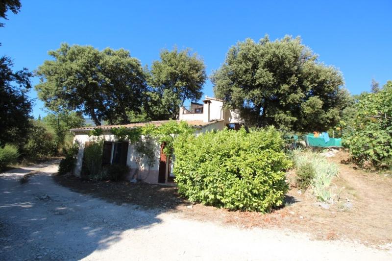 Sale house / villa Bedoin 350000€ - Picture 1