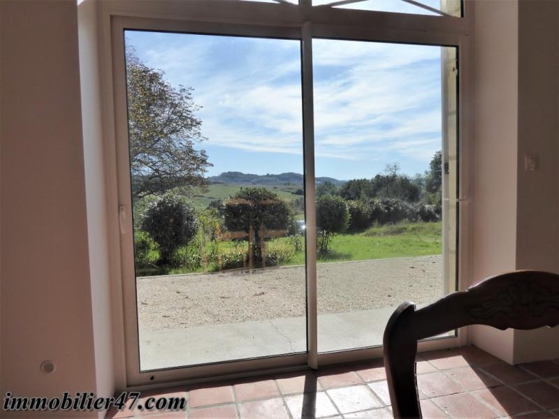 Sale house / villa Casseneuil 299000€ - Picture 14