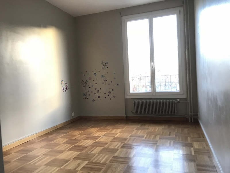 Sale apartment Bezons 209 000€ - Picture 5