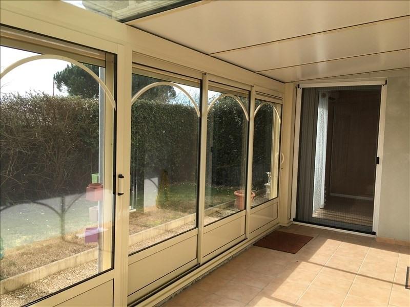 Vente maison / villa Hinx 226800€ - Photo 1